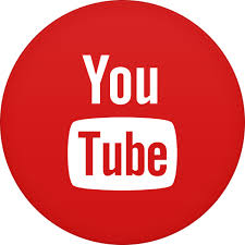 dr-monteith-has-tubal-reversal-surgery-videos-on-youtube