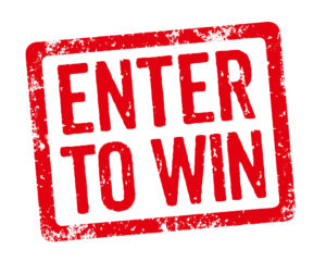 free-tubal-reversal-surgery-give-away-contest