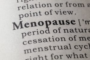 missing-a-period-could-be-a-sign-of-menopause