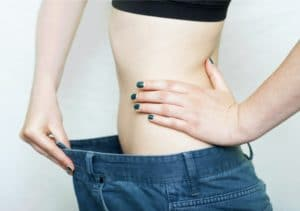 weight-loss-can-help-you-ovulate