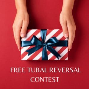 free-tubal-reversal-contest-offerred--by-a-personal-choice-raleigh-nc