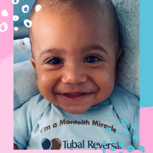 personal-choice-free-tubal-reversal-contest-Raleigh-nc