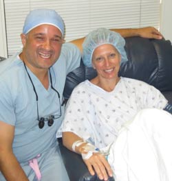 woman-who-experienced-essure-problems