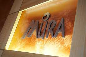 Muras is a great place to eat before your tubal reversal surgery.