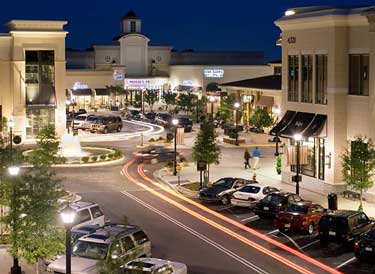 North-Hills-Mall-Raleigh-test