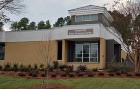 New-Reversal-Center-is-located-at-3613-Haworth-Drive-Raleigh-North-Carolina.